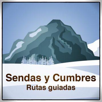 Sendas y Cumbres