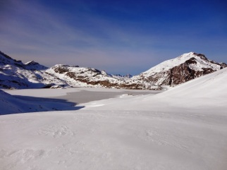 Valle de Hecho 15