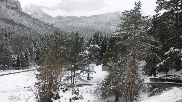 Valle de Hecho 20