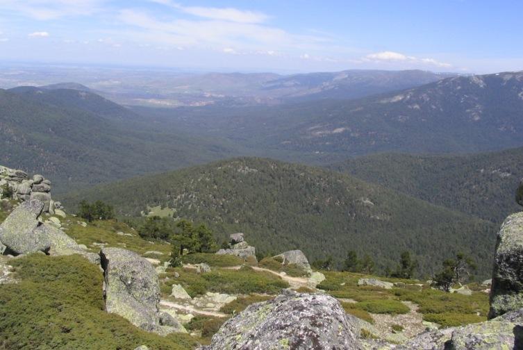 Valle_de_Valsaín 1