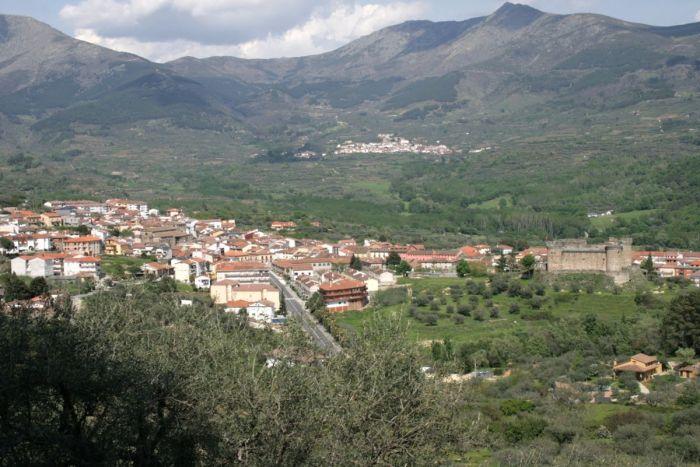 Rutas de Senderismo y montaña - 2 días - 145 €