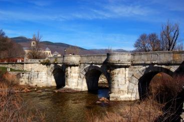 Puente_del_Perdón_sobre_el_Río_Lozoya