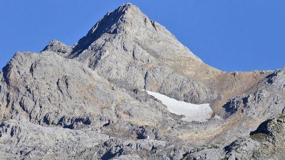Rutas de Montañismo en los Picos de Europa - 2 días -