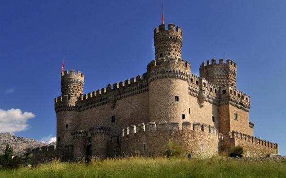 Castillo_de_Manzanares_el_Rea